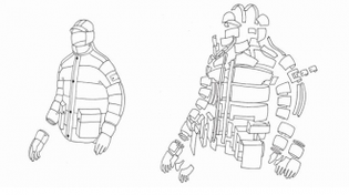 stone-island-aitor-throup-modular-anatomies.jpg