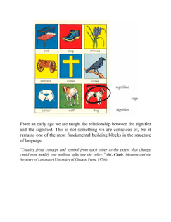 Visible-Signs_-An-Introduction-to-Semiotic-David-Crow-20.jpg
