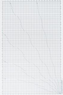 grid_draft_1_5.png