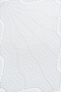 grid_draft_1_8.png