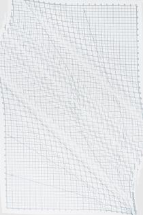 grid_draft_1_13.png