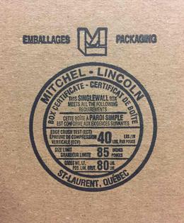Mitchel-Lincoln
