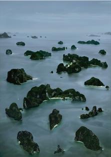 James-Bond-Island-III-2007.png