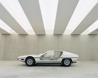 benedict-redgrove-behind-the-scenes-concept-cars-bertone-inspirationist-5.jpg