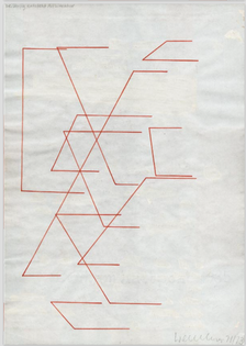 Franz-Erhard-Walther-Drawings2.png