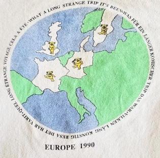 Strange-Trip-Euro-1990.png