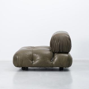C157-Mario-Bellini-Camaleonda-modular-sofa-BB-Italia-1970-olive-leather-7-1024x1024.jpg