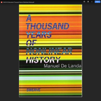 52451414-DeLanda-A-Thousand-Years-of-Nonlinear-History.pdf