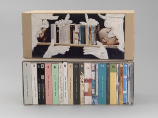Dieter-Roth-Collected-Works-Volumes-1-20-1969-1979.jpg