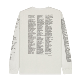 reference-long-sleeves-t-shirt.jpg
