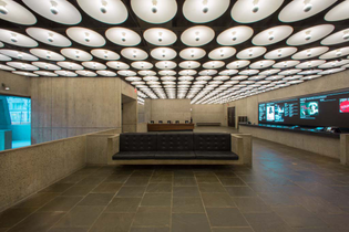 The-Met-Breuer-New-York-lobby-01.jpg