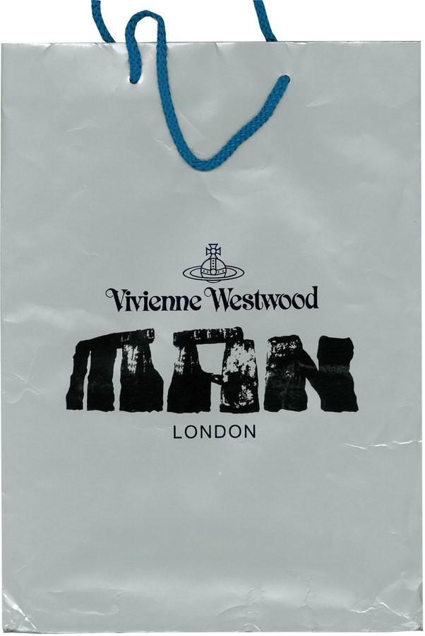 vivienne-westwood-bag.jpg