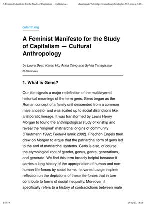 A-Feminist-Manifesto-for-the-Study-of-Capi-Laura-Bear.pdf