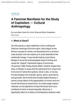 A-Feminist-Manifesto-for-the-Study-of-Capi-Laura-Bear.pdf