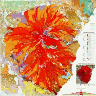 Carta-Geologica-Etna-.jpg