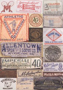 Vintage-Sportswear-Graphics-1900-1930-s-copy.jpg