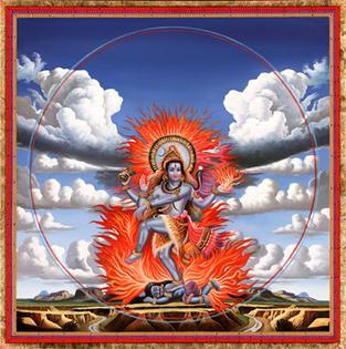 Shiva_Sky_8.jpg