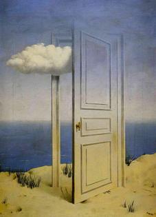 d03e993e60696ee2316837990be8546d-ren-magritte-rene-magritte-art.jpg