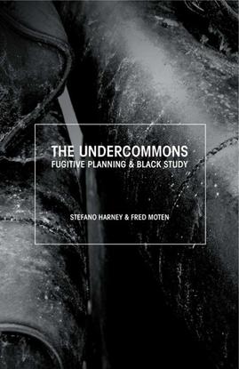 undercommons-web.pdf