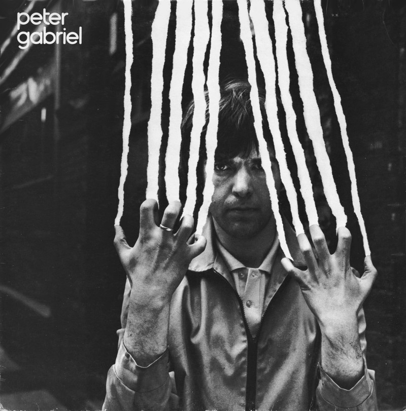 petergabriel2_album.jpg