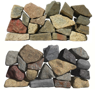 Intresto_Rocksolver_real_and_virtual_Rocksolver_wall.jpg