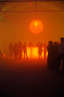 liverpool-bi-lighting-2.jpg
