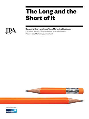 THE_LONG_AND_SHORT_OF_IT_PDF_DOC.pdf