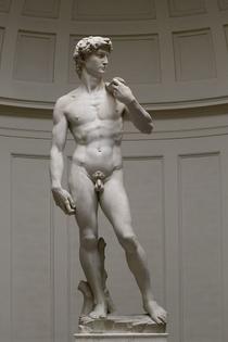 michelangelo-david-renaissance-sculpture-14.jpg
