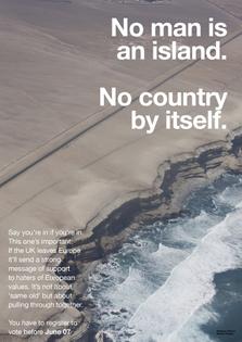 EU-Campaign-Wolfgang-Tillmans-Between-Bridges_26.04_13_web_900px.jpg