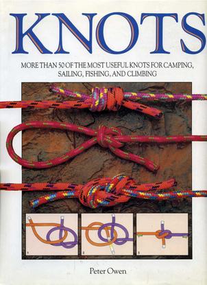 Knots-for-Camping-Sailing-Fishing-and-Climbing.pdf