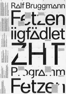 Kasper-Florio_Fetzen_01.jpg