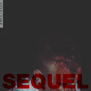 Sequel by KPT