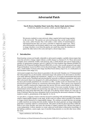 1712.09665.pdf