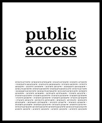 Horvitz_Public-Access_2011.pdf
