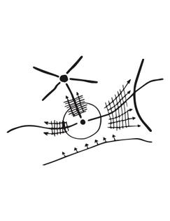 Ekistics-Vector.jpg