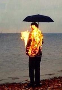 flaming2.png