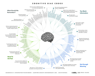 750px-The_Cognitive_Bias_Codex_-_180-_biases-_designed_by_John_Manoogian_III_-jm3-.png