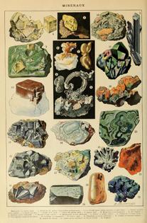 Nouveau Larousse illustre : dictionnaire universel encyclopedique.