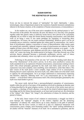 Sontag-Aesthetics-of-Silence.pdf
