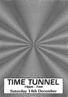 time-tunnel.jpg