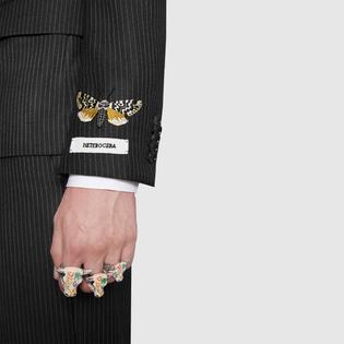 492736_Z597F_1000_009_100_0000_Light-Embroidered-striped-wool-jacket.jpg