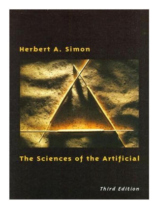 Simon_Herbert_A_The_Sciences_of_the_Artificial_3rd_ed.pdf