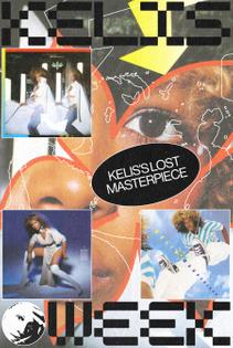 kelis-wanderland-the-making-of-interview-andrew-coleman.jpg