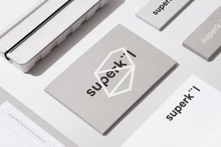 02-Superkul-Branding-Logo-Print-Blok-Toronto-Canada-BPO.jpg