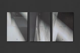 05-George-and-Powlett-Branding-Print-Brochure-Studio-Brave-Australia-BPO.jpg