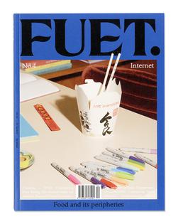 Fuet_cover.jpg