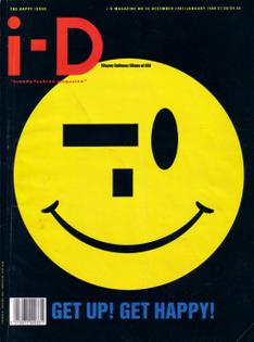 b977a29e8108c7358f32c0258936b50f-id-magazine-magazine-covers.jpg