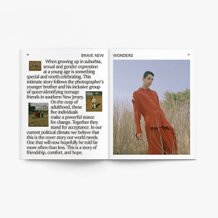 Close-publication-itsnicethat-9.jpg