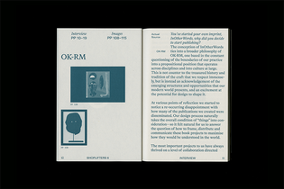 ActualSource-Publication-itsnicethat-04-1.png
