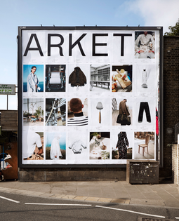 ARKET_26.png